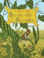 Michael Hague's Treasured Classics