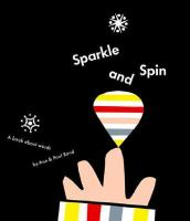 Sparkle and Spin