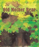 Old Mother Bear