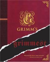 Grimm's Grimmest