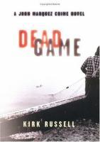 Deadgame