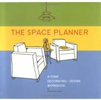 The Space Planner