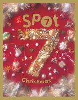 Spot 7 Christmas