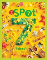Spot 7