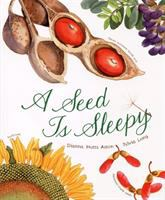 Image: A Seed Is Sleepy