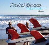 Photo/Stoner