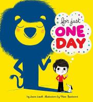 For Just One Day