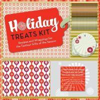 Holiday Treats Kit