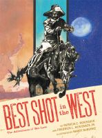 Best Shot in the West