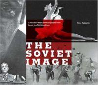 The Soviet Image