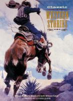 Classic Western Stories