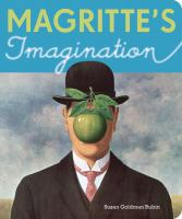 Magritte's Imagination