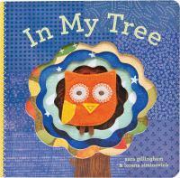 In My Tree