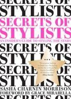 The Secrets of Stylists