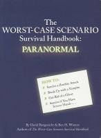 The Worst-case Scenario Survival Guide