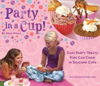 Party in A Cup