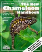 The New Chameleon Handbook