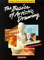 The Basics of Artistic Drawing