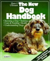 The New Dog Handbook