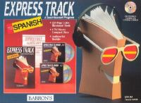 Express Track to Spanish