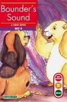 Bounder's Sound