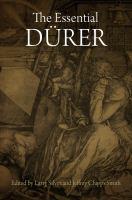 The Essential Dürer