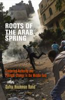 Roots of the Arab Spring