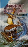 A journey to the center of the earth