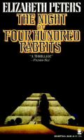 Night of Four Hundred Rabbits
