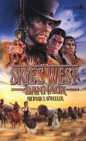 Skye's West : Bannack