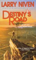 Destiny's Road