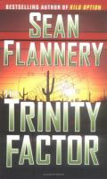 The Trinity Factor