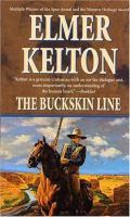 The Buckskin Line