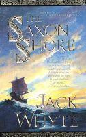 The Saxon Shore
