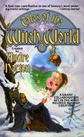 Tales Of The Witch World, 1