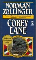Corey Lane