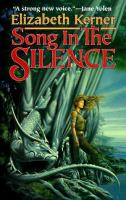 Song in the Silence