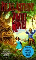 Zombie Lover