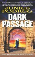 Dark Passage