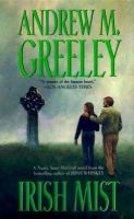 Irish Mist: A Nuala Anne McGrail Novel