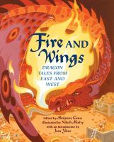 Fire and Wings