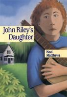 John Riley's Daughter