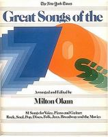 The New York Times Great Songs of the 70s