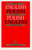 McKay's English-Polish, Polish-English Dictionary