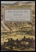 The Search For Africa