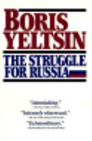 The Struggle for Russia
