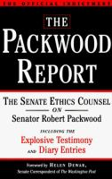The Packwood Report