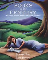 Books of the Century