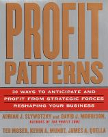 Profit Patterns