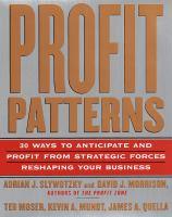 Profit Patterns